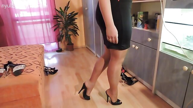 Cute Dark Cutie Tiffany Nunez videos anales españoles se golpea