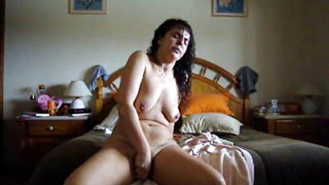 1991 japonés viejo pornografía mukai akiko buront kairaku placer porno español en publico