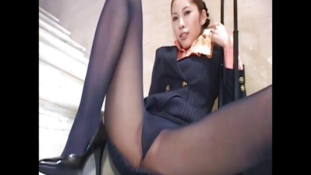 joven pequeño tailandés xxx videos de sexo hablado en español ep.1
