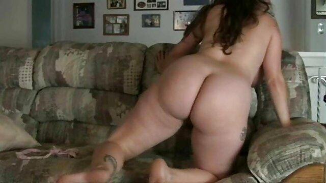 Zoenicewander (Hermanas videos pornos gratis castellano calientes)