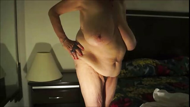 Twistys - Elle Alexandra protagonizada por Feelin subtitulado xxx Sexy