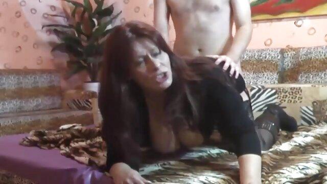Viejos pero Goldies porno español real 570