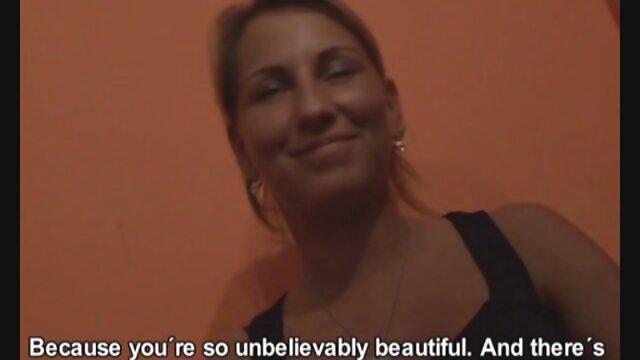 Gina Gerson Mega Compilación de mierda !!! xxx españolas jovenes
