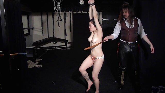 Horny Pops Bangs Sexy xxx casero en castellano Hijastra Kat Arina