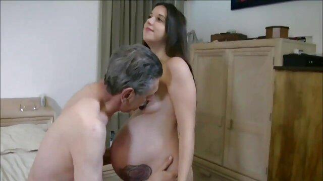 Agradable nalgadas porno español por plata
