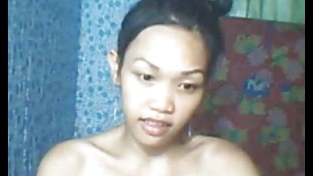 Anie Darling, Lady video xnxx español Dee y Angel en un trío lésbico erótico