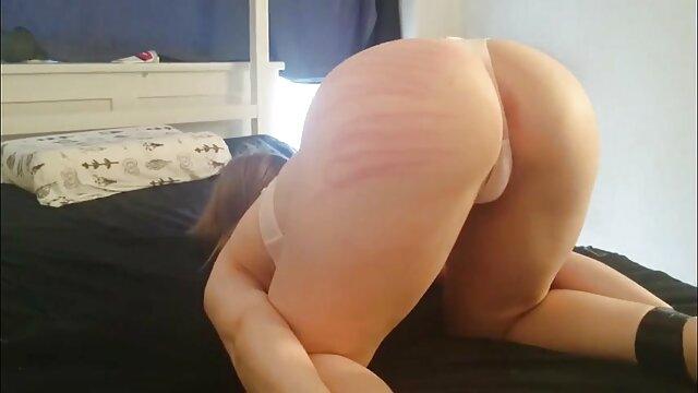 flaco anal con el puño sexo animado en español rumano camslut