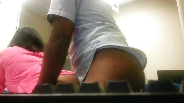 Phonebabe sexo anime en español