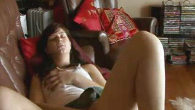 Viejitos pero goldies 614 videos xxx de lesbianas en español