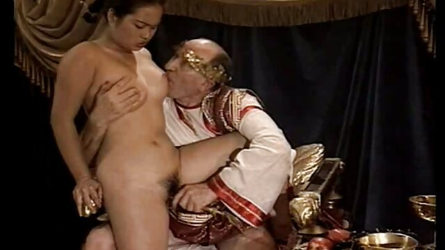 Mamá gordita follada por free porn sex español un chico joven