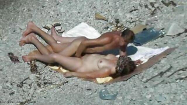 Alessandra schiavo doppia penetrazione cochinadas. anal en castellano