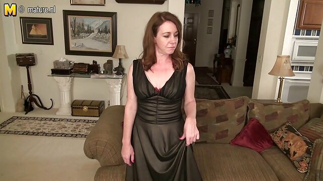 Maldita sea, todavía me amo videos de sexo oral en español suma Toni Sweets