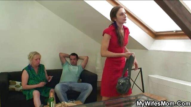 Chloe videos xxx gratis camara oculta 4