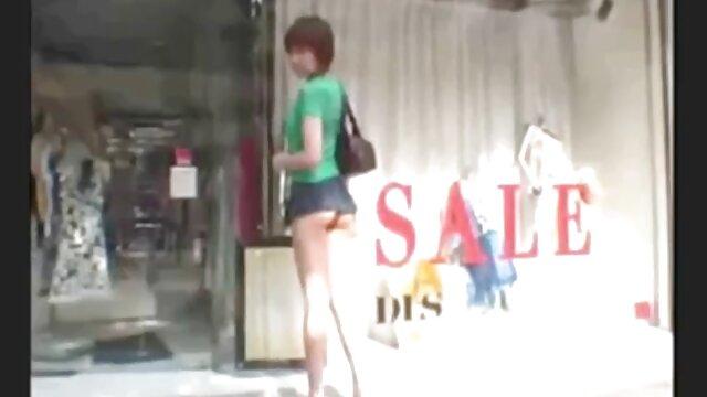 Asiático sexo gratis peliculas completas adolescente bj