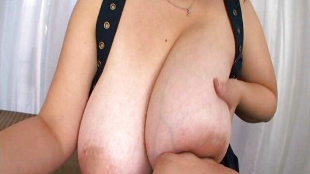 nolwen videos porno en hd en español soumise a l extreme