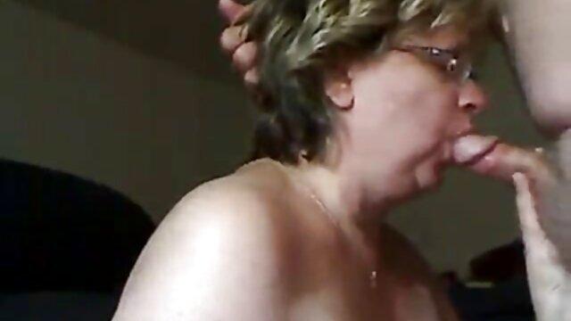 Tia dulce anime porno español latino 1 (sexy1foryou)