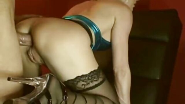 Enema alemán vintage free porn sex en español raro