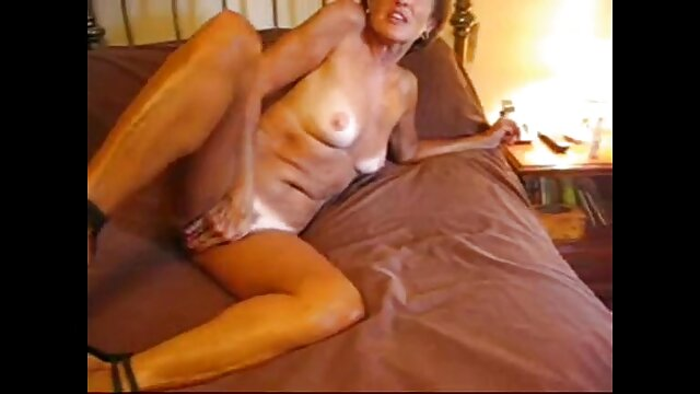 webcam sexe et voyeur chez un sexo gratis en español par amateur francais