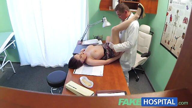 Sexy videos eroticos xxx en español morena india verano