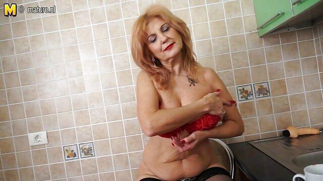 estrella porno suave en español de hollywood kaori momoi mamaria desnuda tibusa oppai