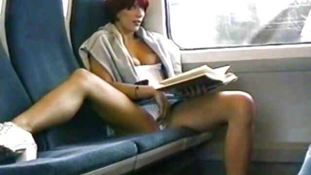 Raw Attack porno español taxi - Nikki Knightly es castigada con una gran polla dura