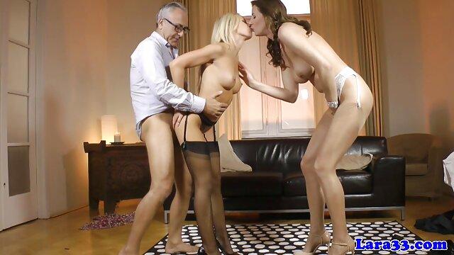 tabú videos de lesbianas xxx en español