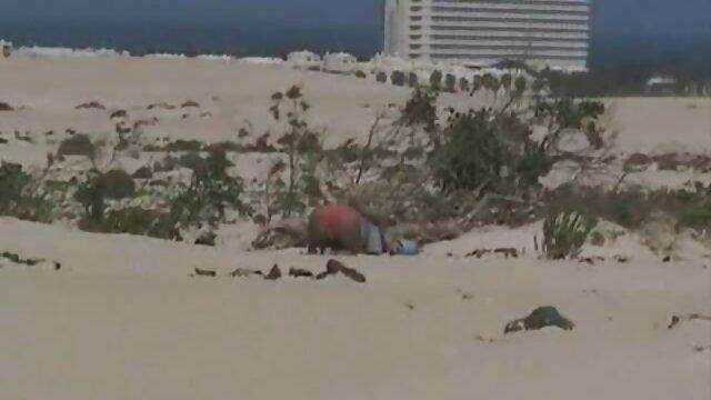 No codiciarás la milf de tu vecino (parte videos de sexo anal español 32)