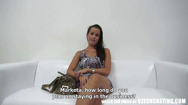Squirting babe con videos caseros gay en español juguetes sexuales en sus dos agujeros