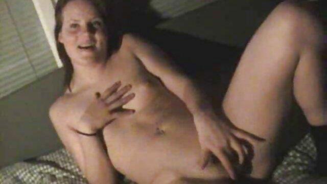 Caliente sex xxx español culo adolescente Kaiya consigue perforado
