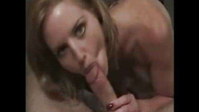 Nena con culo perfecto folladas anales españolas show webcam caliente