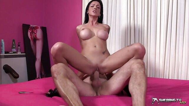 japonés se videos eroticos en espanol burlan de