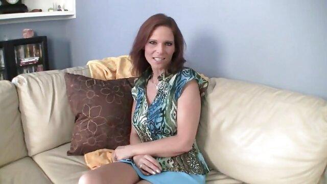 PureMature MILF tetona Sabrina Cyns follada xnxx español peliculas