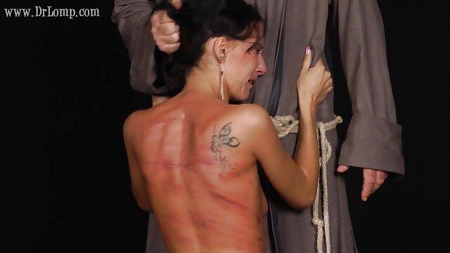 carolina sexo parejas españolas cuerpo maravilloso tetas increíbles
