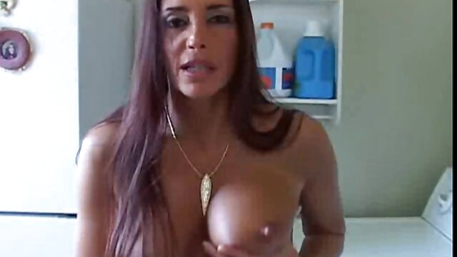 misterioangel22 videos xxx hd español