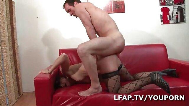 misterioangel22 porno español sensual