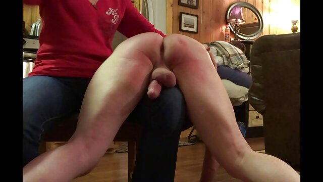 Mi videospornoespañol hábil esposa 10
