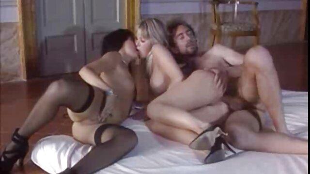 casero milf interracial gran videos eroticos xxx en español polla negra películas para marido