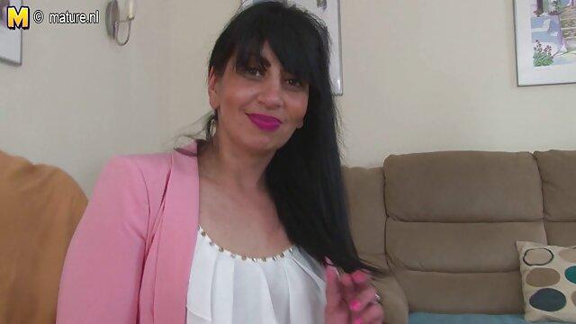 Hijastra sexo gratis hablado en español Trisha Parks es perforada por su padre