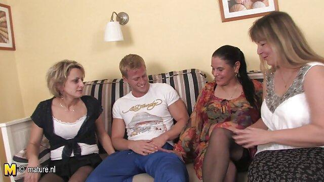 Bonito striptease búlgaro de pelo largo, pelo xxx en hd en español largo, pelo
