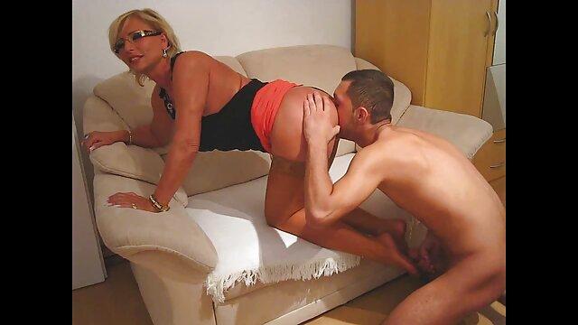 JOI de sexmex español fisioterapia de la enfermera Julie