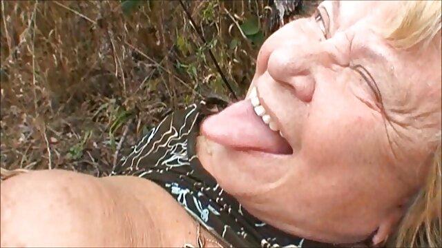 Caliente webcam puta toma enorme videos gay de latinos en español polla y Cum