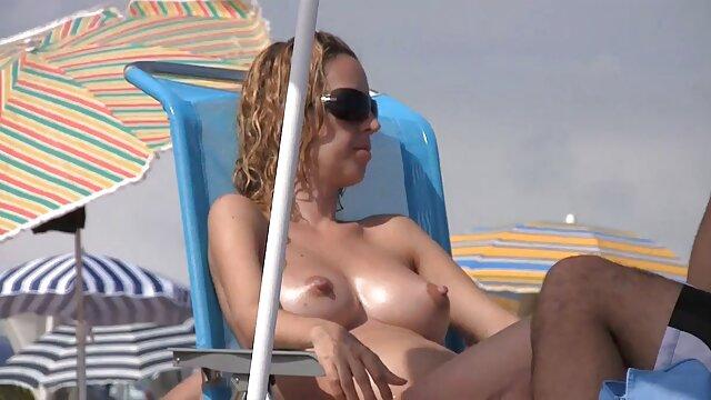 La Patrulla Fronteriza arresta a la sexo romantico español joven Juanita