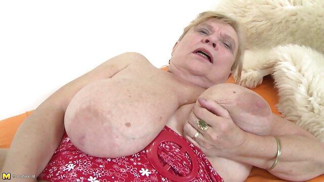¡¡¡¡Sintonizada Hot Sexy sex cam español Lisa en 2018 !!!!! # MrBrain2018