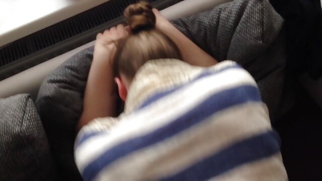 Lamiendo el coño y el culo con una video xxx gay en español pareja cachonda.mp4