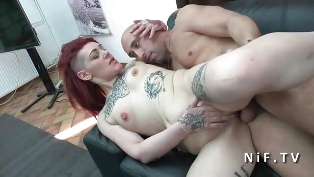 Pussylicked enorme peliculas completas de sexo gratis euro consigue enculada