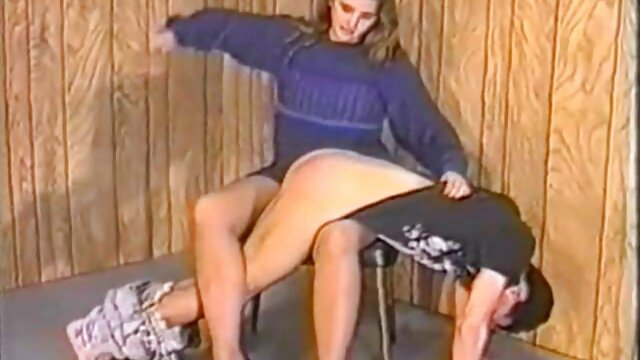 Noventa us porn intercambio de parejas en español xxx 001