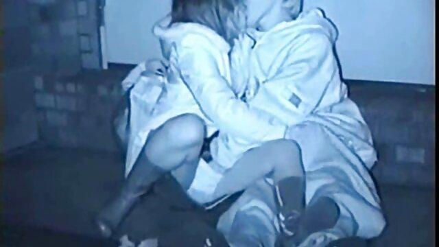 impresionante sexy camgirl cajero automático anal consolador videos porno doblados en español espectáculo