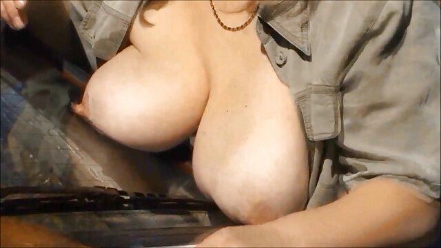 Sexo sueco en la ducha xxx video espanol
