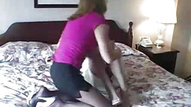 21c3 videos sexo anal españolas