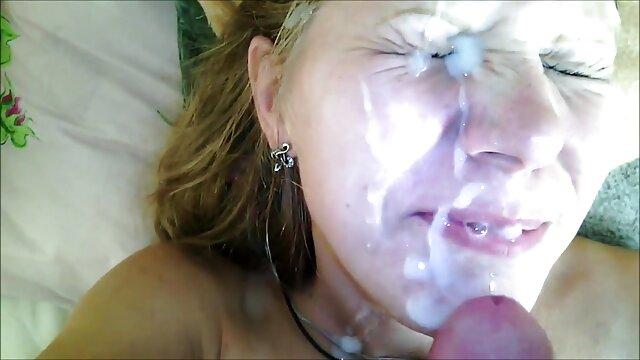 Enamorado de su hermanastra Layla London videospornogratisespañol